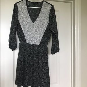 H&M Casual dress